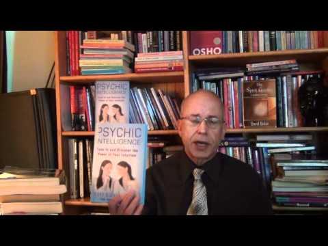 Psychics 2 Home - W11 1AR London - companies-reviews.org