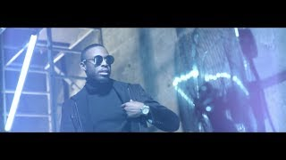 Download DADJU - Mafuzzy Style (Clip Officiel) MP3 song and Music Video