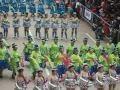 オルロのカーニバル の動画、YouTube動画。