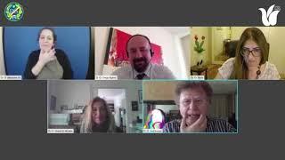 Conferenza stampa TSN socialclip 3 giungo 2020