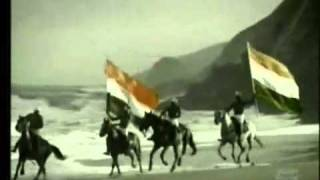 Vande Mataram/Matarm - Lata Mangeshkar