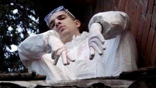 ProfJam - Queq Queres [Video Oficial] thumbnail