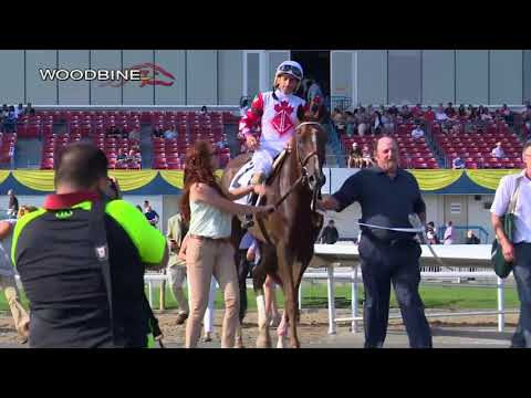Today's Carryovers: August 2017