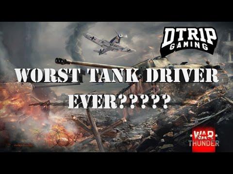 War thunder worst gamecube games