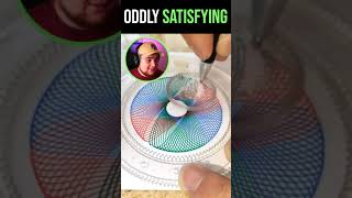 Best Oddly Satisfying Video