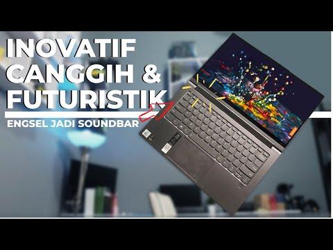 laptop-tipis-&-ringan-super-canggih-|-engsel-dijadiin-speaker-cuy-!-lenovo-yoga-c940-review