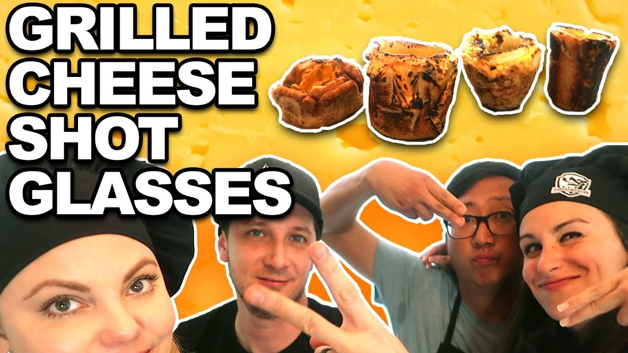 grilled-cheese-shot-glasses-ft-hellthy-junkfood