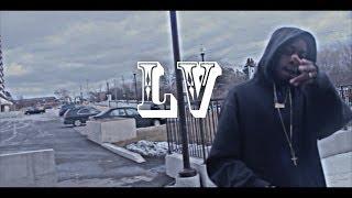 LV - Nightmares