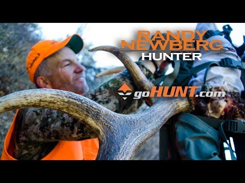 How To Use GoHunt INSIDER To Draw Colorado Big Game Tags