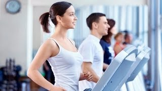 How to Start a Running Program | Running