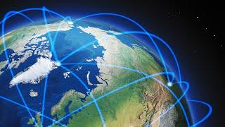 Adresowanie IP v4. Budowa adresów, obliczenia, podział na podsieci