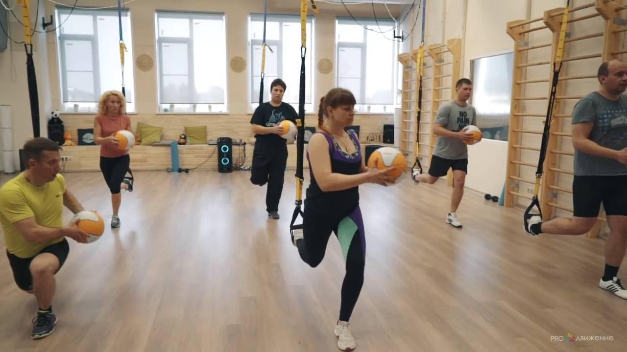 Приобретая любой абонемент, вы автоматически получаете свободный вход в. Членами фитнес-клубов olymp могут стать не только взрослые, но и.