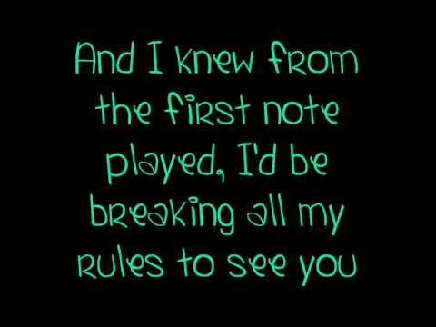 Taylor Swift - Superstar [Lyrics] [HQ]