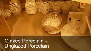 Porcelain Tile Wood Look -  Porcelain And Ceramic Tile That Looks Like Hardwood Flooring