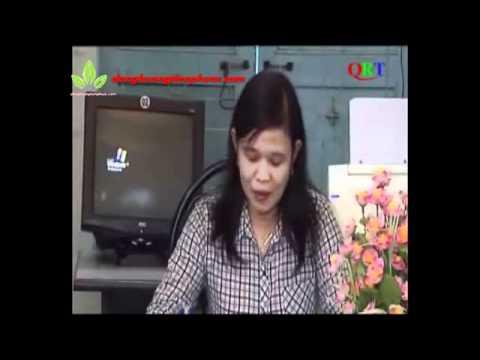 Phóng sự về trường THCS Lý Tự Trọng - Tiên Kỳ - Tiên Phước - Quảng Nam