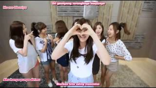 Video A Pink - Let Us Just Love (Indo Sub) download MP3, 3GP, MP4, WEBM, AVI, FLV Mei 2018