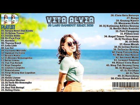 vita-alvia-terbaru-2020-full-album---50-lagu-dangdut-remix-terbaru-2020-|-4-jam-nonstop-vita-alvia