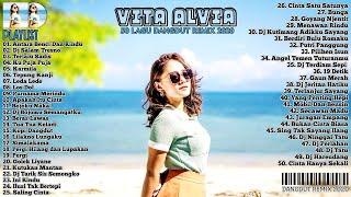 Vita Alvia Terbaru 2020 Full Album - 50 Lagu Dangdut Remix Terbaru 2020   4 Jam Nonstop Vita Alvia