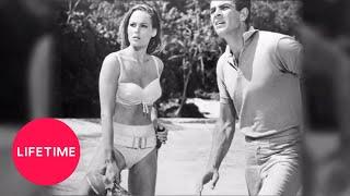 October 5: The Bond Girl is Born - #SheDidThat | Lifetime