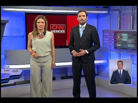 CNN Prime: El fideicomiso tuerto de Sebastián Piñera