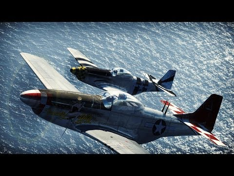 War Thunder - Fly me to the moon