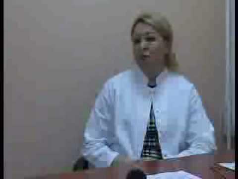 Klinika_2.avi