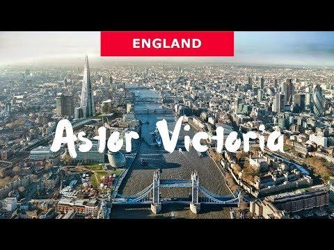 astor-victoria