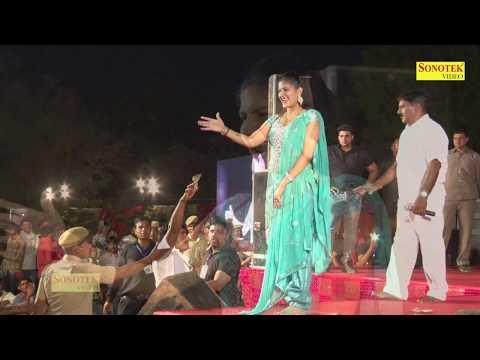 Sapna Choudhary # Sapna New Haryanvi Song # Sapna Janmashtami Dance # Haryanvi DJ Song