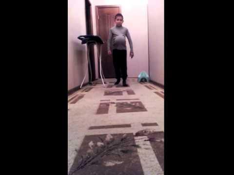 Прикол -эй толстый! Чего?) » Видео приколы на ютубе онлайн