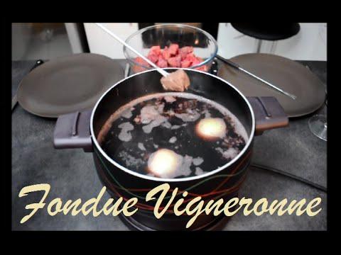 recette---comment-réaliser-une-fondue-vigneronne-?