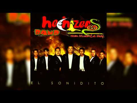 EL SONIDITO by Hechizeros Band (the annoying song known from the GTA V radio!) [10 HOURS LOOP]