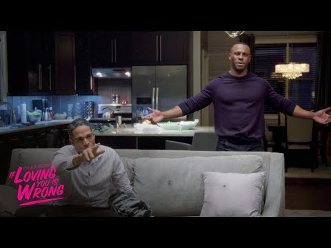 """First Look: """"The Porch Light"""" 