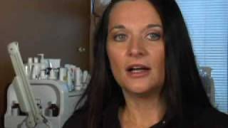 Injectable Skin Treatment Tampa St. Petersburg Florida Patient Testimonial Thumbnail