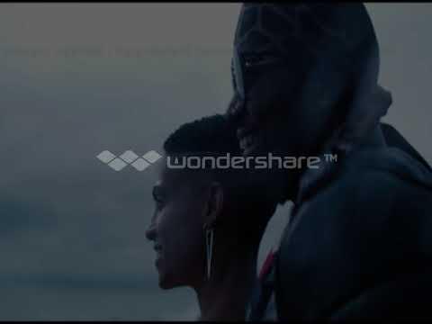 Cassper Nyovest   Ng'yekeleni Instrumental Ft Black Thought  Remake  By OG Loc