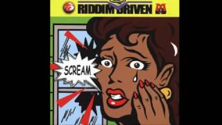 Xsytement Gang Xtacy Scream Riddim 2003 HD.mp3