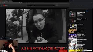 Gambar cover MULTI REAGUJE NA OLSZAKUMPEL KRZYŻ | SHOT