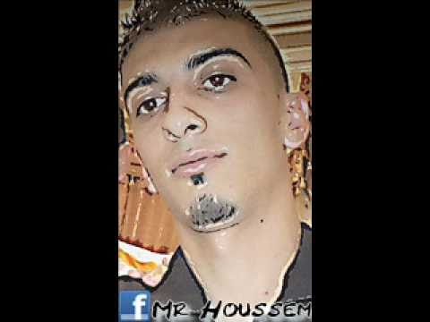 Cheb AnouaR Makaditch Nsara7ha [ By Houssem ]