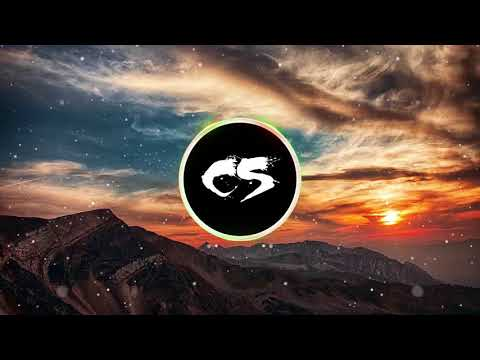 Phantom Sage - When I'm Gone [Bass Boosted - HQ]
