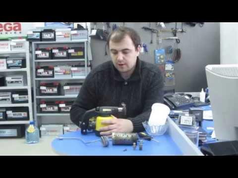 Дымовая пушка для обработки пчел своими руками видео 126