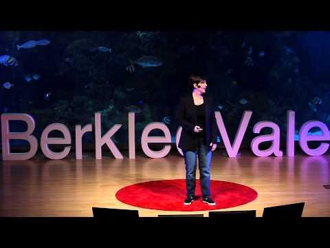 Leaving Your Dream   Karen Korellis Reuther   TEDxBerkleeValencia