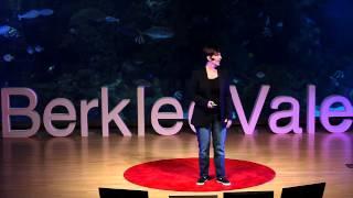 Leaving Your Dream | Karen Korellis Reuther | TEDxBerkleeValencia