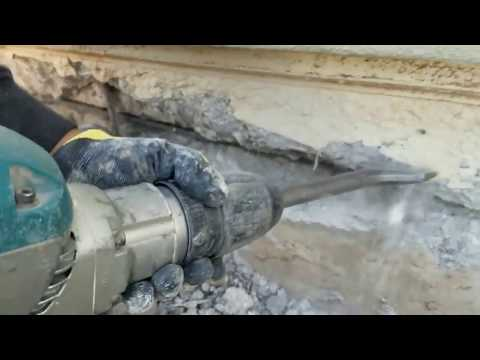 Foundation Repair Experts, Stem Wall Repair, Post Tension, Crack Repair Chandler Arizona
