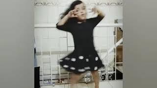Dil chori sada ho gaya-SKTKS   Awesome dance performance by 7 year old girl Aastha Sable  