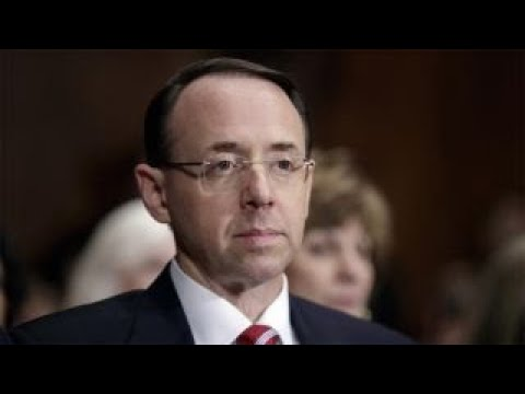 why-the-house-must-subpoena-rod-rosenstein