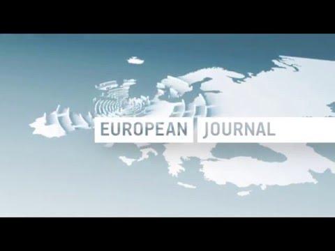 European Journal (DW)