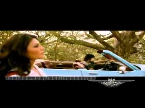 Phir Mohabbat Karne Chala   Murder 2 2011...