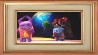 Мультфильм Дом смотреть онлайн 2015