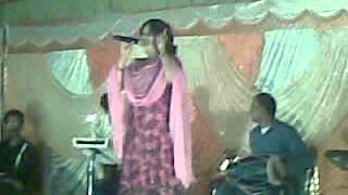 A.s Aye Hawa Mere Sang Sang Chal Zayed Ali&Akshay khujwa Siwan Bihar Mob=9199786800