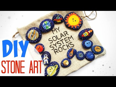 diy-stone-art-science-kawaii-solar-system-for-kids---organic-toy-project