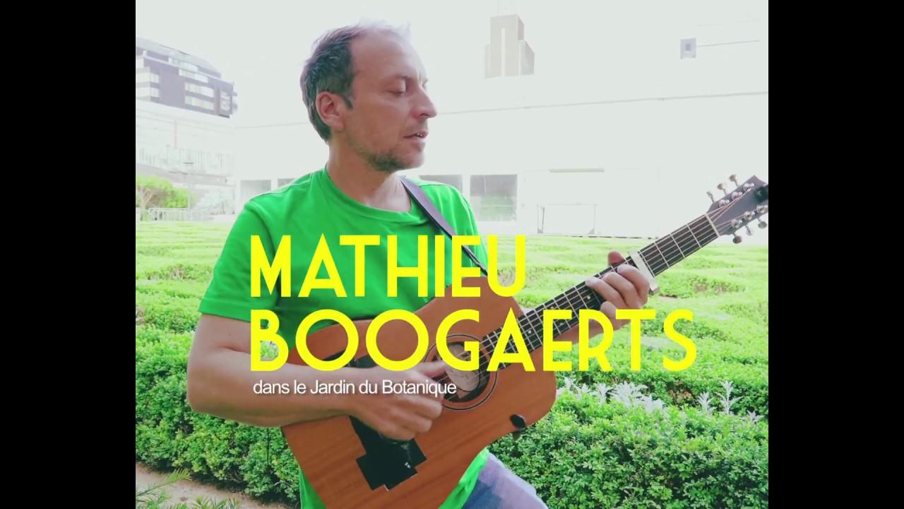 mathieu-boogaerts-qu-en-est-il-bizarre-session-acoustique-bruxelles-ma-belle-bruxelles-ma-belle